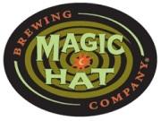 deli - magic hat label