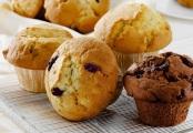 Muffins & Breads