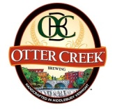 deli - otter creek label